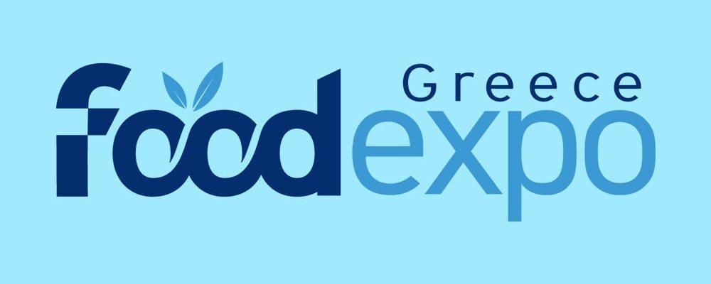 food-expo-logo