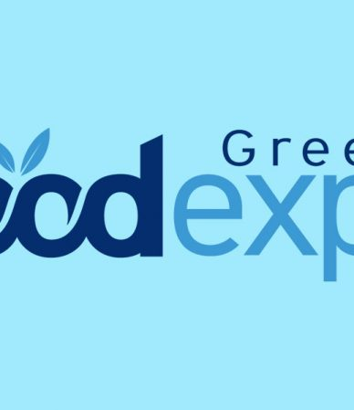 food-expo-logo