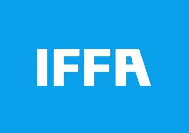 iffa-2019-logo