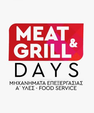 meat-and-grill-days